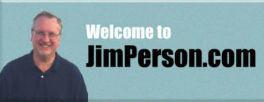 Jim Person